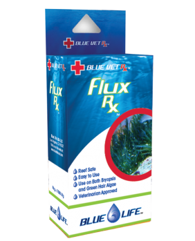 Flux RX 2000mg.