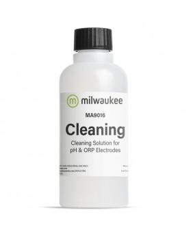Milwaukee Solución...