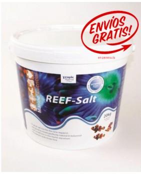 Reef Salt 20Kg.