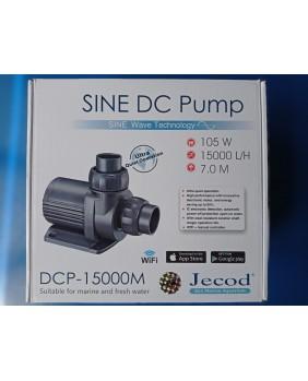 Jebao, DCP-15000M + Wifi...