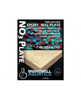 Xport Bio NO3 Plate.