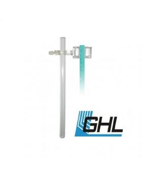 GHL. PL-LF-Base-2.