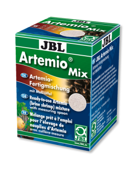 JBL ArtemioMix.