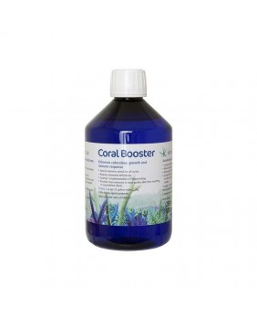 Coral Booster 500ml.