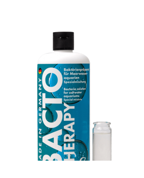 Bacto Therapy 250ml.