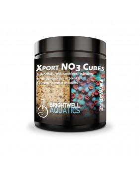 Xport NO3 Cubes (500ml)
