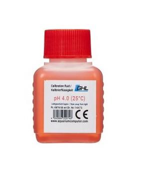 GHL. PL-CalipH4 50ml.