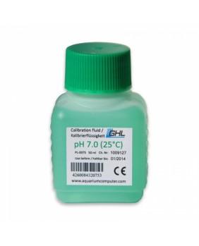 GHL. PL-CalipH7 50ml.