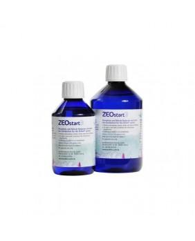 ZEOStart 3 (10 ml.)