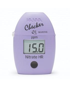 Checker Nitrato HR (Alto...