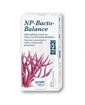 NP-Bacto-Balance.