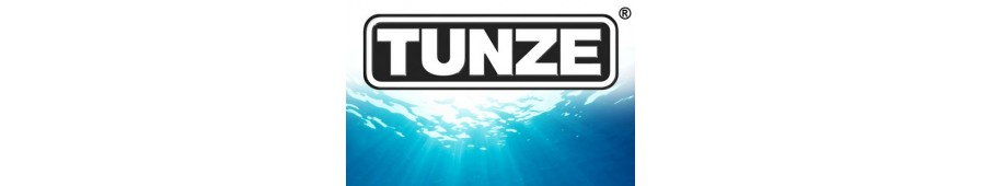 Skimmer Tunze