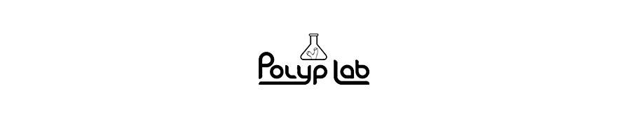 Polyb Lab